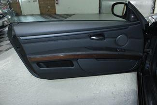 2011 BMW 335i Coupe Kensington, Maryland 15