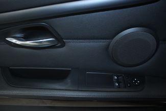 2011 BMW 335i Coupe Kensington, Maryland 16