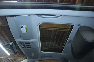 2011 BMW 335i Coupe Kensington, Maryland 17