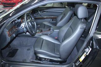2011 BMW 335i Coupe Kensington, Maryland 18