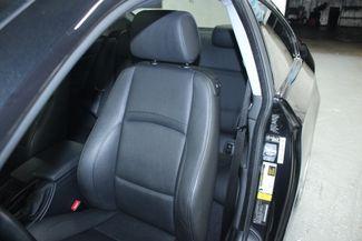2011 BMW 335i Coupe Kensington, Maryland 19