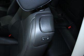 2011 BMW 335i Coupe Kensington, Maryland 20