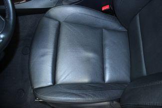 2011 BMW 335i Coupe Kensington, Maryland 21
