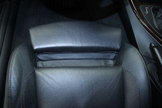 2011 BMW 335i Coupe Kensington, Maryland 22