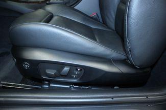 2011 BMW 335i Coupe Kensington, Maryland 23