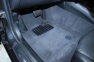 2011 BMW 335i Coupe Kensington, Maryland 24