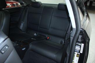 2011 BMW 335i Coupe Kensington, Maryland 25