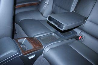 2011 BMW 335i Coupe Kensington, Maryland 26