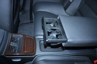 2011 BMW 335i Coupe Kensington, Maryland 27