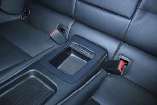 2011 BMW 335i Coupe Kensington, Maryland 28
