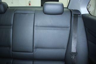 2011 BMW 335i Coupe Kensington, Maryland 29
