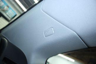 2011 BMW 335i Coupe Kensington, Maryland 30