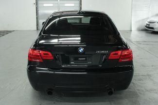 2011 BMW 335i Coupe Kensington, Maryland 3