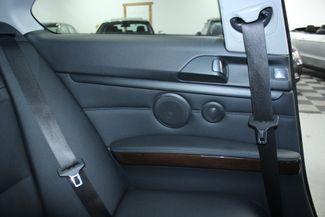 2011 BMW 335i Coupe Kensington, Maryland 31