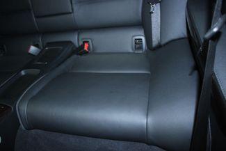 2011 BMW 335i Coupe Kensington, Maryland 32