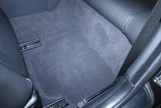 2011 BMW 335i Coupe Kensington, Maryland 33