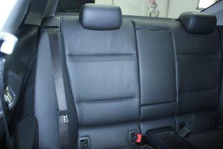 2011 BMW 335i Coupe Kensington, Maryland 34