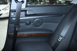 2011 BMW 335i Coupe Kensington, Maryland 35