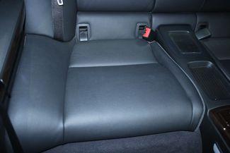 2011 BMW 335i Coupe Kensington, Maryland 36