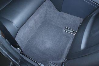 2011 BMW 335i Coupe Kensington, Maryland 37