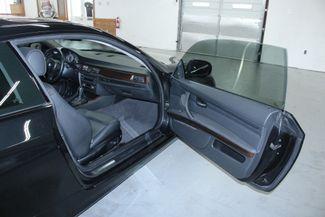 2011 BMW 335i Coupe Kensington, Maryland 39