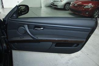 2011 BMW 335i Coupe Kensington, Maryland 40