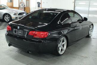 2011 BMW 335i Coupe Kensington, Maryland 4