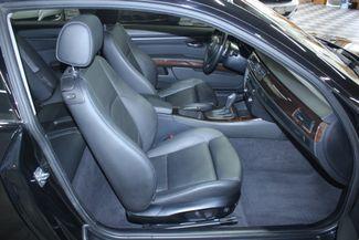 2011 BMW 335i Coupe Kensington, Maryland 42