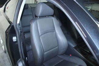 2011 BMW 335i Coupe Kensington, Maryland 43