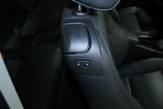 2011 BMW 335i Coupe Kensington, Maryland 44