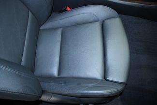 2011 BMW 335i Coupe Kensington, Maryland 45