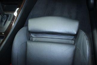 2011 BMW 335i Coupe Kensington, Maryland 46