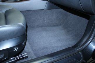 2011 BMW 335i Coupe Kensington, Maryland 48