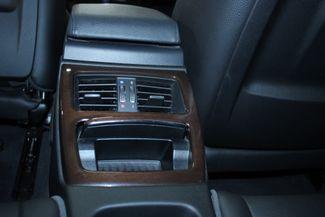 2011 BMW 335i Coupe Kensington, Maryland 49