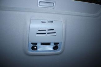 2011 BMW 335i Coupe Kensington, Maryland 50
