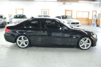 2011 BMW 335i Coupe Kensington, Maryland 5