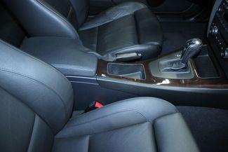 2011 BMW 335i Coupe Kensington, Maryland 51