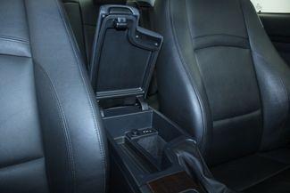 2011 BMW 335i Coupe Kensington, Maryland 52