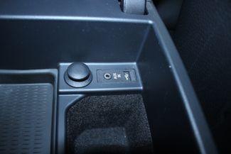2011 BMW 335i Coupe Kensington, Maryland 53