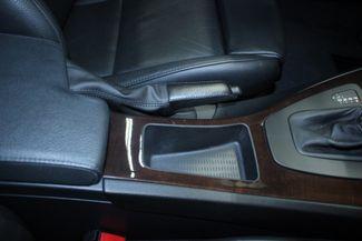2011 BMW 335i Coupe Kensington, Maryland 54