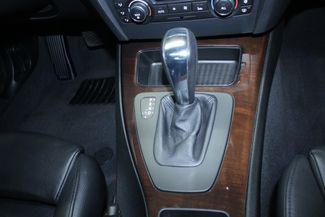 2011 BMW 335i Coupe Kensington, Maryland 55