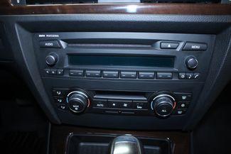 2011 BMW 335i Coupe Kensington, Maryland 56