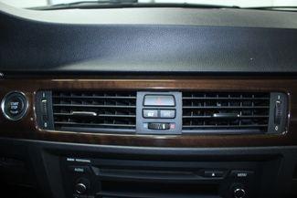 2011 BMW 335i Coupe Kensington, Maryland 57