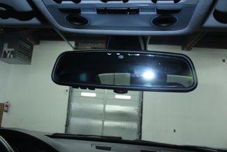 2011 BMW 335i Coupe Kensington, Maryland 58