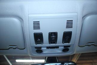 2011 BMW 335i Coupe Kensington, Maryland 59