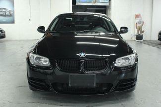 2011 BMW 335i Coupe Kensington, Maryland 7