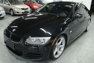 2011 BMW 335i Coupe Kensington, Maryland 8