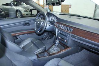 2011 BMW 335i Coupe Kensington, Maryland 60