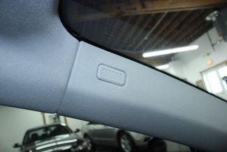 2011 BMW 335i Coupe Kensington, Maryland 61