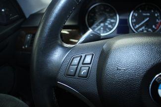 2011 BMW 335i Coupe Kensington, Maryland 70